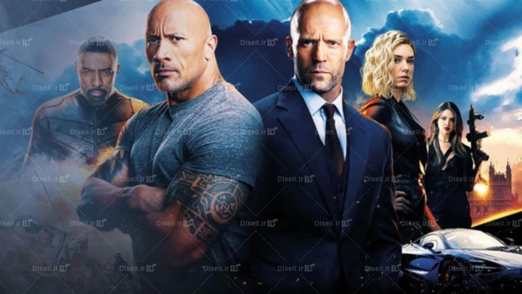 https://dlsell.ir/images/dlsell/pics/amoozesh/sina/hobbs-and-shaw.2019/hobbs-and-shaw-www.dlsell.ir.jpg