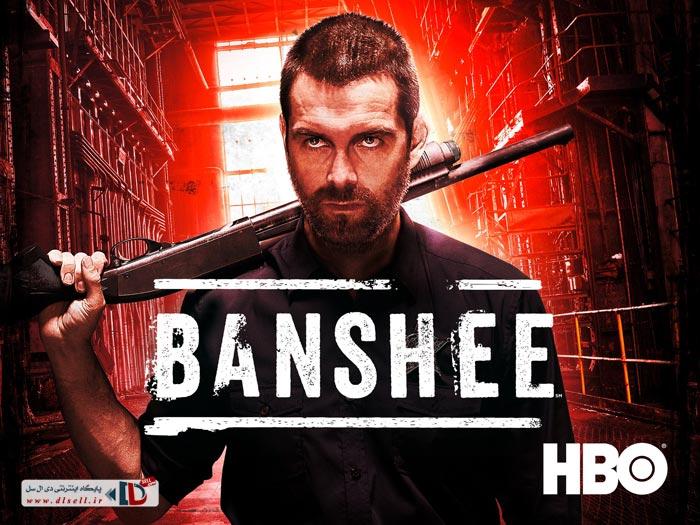 https://dlsell.ir/images/dlsell/pics/shop/film/banshee/banshee-large-www.dlsell.ir.jpg