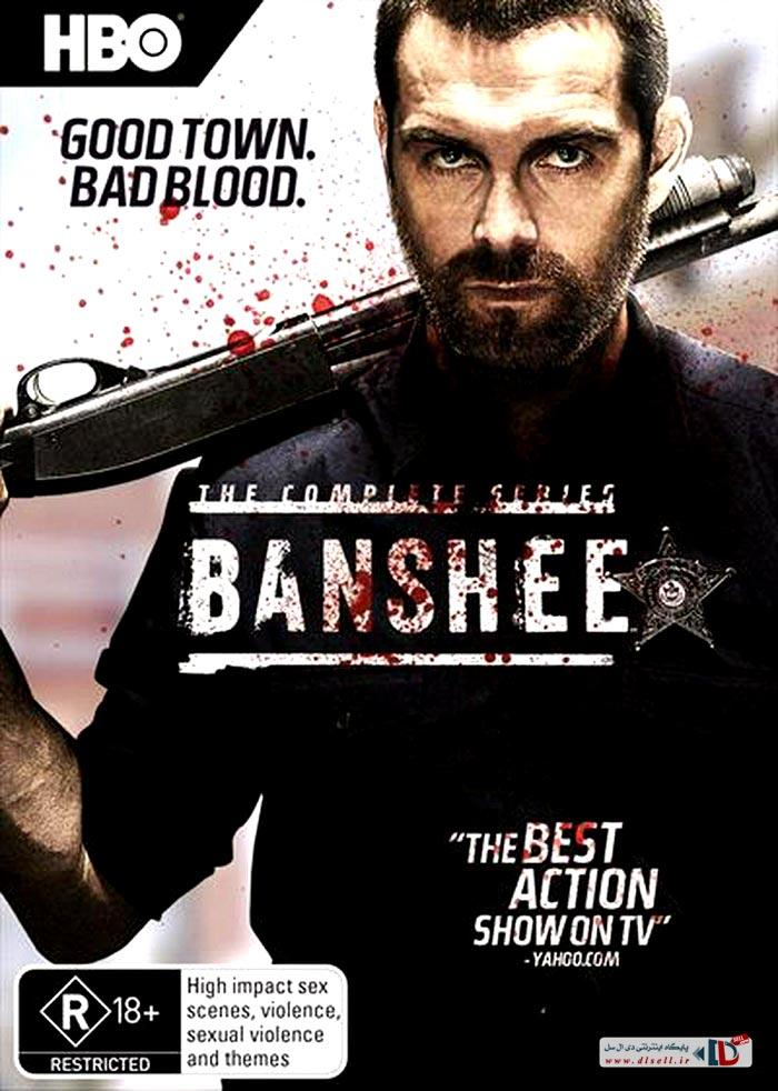 https://dlsell.ir/images/dlsell/pics/shop/film/banshee/banshee-large2-www.dlsell.ir.jpg