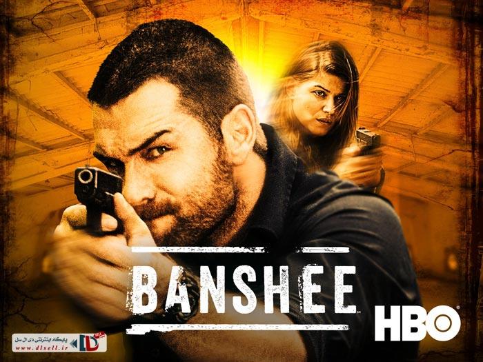 https://dlsell.ir/images/dlsell/pics/shop/film/banshee/banshee-large3-www.dlsell.ir.jpg