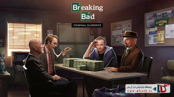 https://dlsell.ir/images/dlsell/pics/shop/film/breakingbad/breaking-bad-large2-www.dlsell.ir.jpg