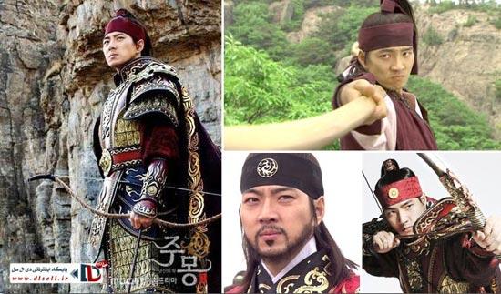 http://www.dlsell.ir/images/dlsell/pics/shop/film/jumong-legend-large3-www.dlsell.ir.jpg