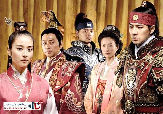 http://www.dlsell.ir/images/dlsell/pics/shop/film/jumong-legend-large5-www.dlsell.ir.jpg