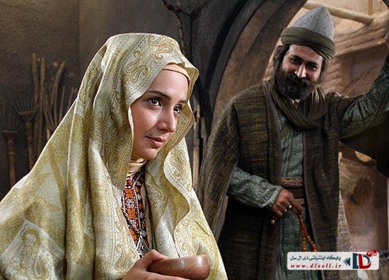 http://dlsell.ir/images/dlsell/pics/shop/film/maryame-moqadas/maryame-moqadas-large4-www.dlsell.ir.jpg