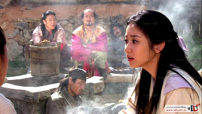 http://dlsell.ir/images/dlsell/pics/shop/film/the-kingdom-of-the-winds-4-dlsell.ir.jpg