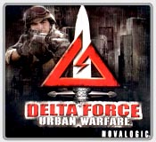 http://dlsell.ir/images/dlsell/pics/shop/game/play-station/p-1-Delta-Force.jpg