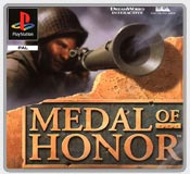 http://dlsell.ir/images/dlsell/pics/shop/game/play-station/p-1-Medal-of-Honor.jpg