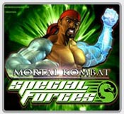 https://dlsell.ir/images/dlsell/pics/shop/game/play-station/p-1-Mortal-Kombat-Special-Forces.jpg