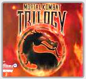https://dlsell.ir/images/dlsell/pics/shop/game/play-station/p-1-Mortal-Kombat-Trilogy.jpg