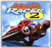 https://dlsell.ir/images/dlsell/pics/shop/game/play-station/p-1-Moto%20Racer-2.jpg
