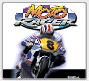 https://dlsell.ir/images/dlsell/pics/shop/game/play-station/p-1-Moto-Racer.jpg