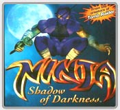 https://dlsell.ir/images/dlsell/pics/shop/game/play-station/p-1-Ninja-Shadow-Of-Darkness.jpg