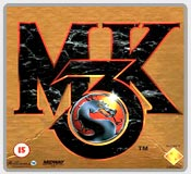 https://dlsell.ir/images/dlsell/pics/shop/game/play-station/p-1-mortal-kombat-3.jpg
