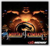 https://dlsell.ir/images/dlsell/pics/shop/game/play-station/p-1-mortal-kombat-4.jpg