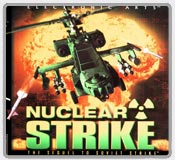 https://dlsell.ir/images/dlsell/pics/shop/game/play-station/p-1-nuklear-strike.jpg