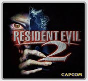 http://dlsell.ir/images/dlsell/pics/shop/game/play-station/p-1-resident-evil-2.jpg