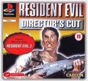 https://dlsell.ir/images/dlsell/pics/shop/game/play-station/p-1-resident-evil.jpg
