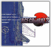 https://dlsell.ir/images/dlsell/pics/shop/game/play-station/p1-ace-combat-2.jpg