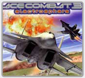 http://dlsell.ir/images/dlsell/pics/shop/game/play-station/p1-ace-combat-3.jpg