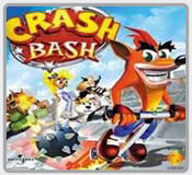 https://dlsell.ir/images/dlsell/pics/shop/game/play-station/p1-crash-baash.jpg