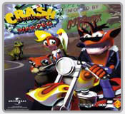 http://dlsell.ir/images/dlsell/pics/shop/game/play-station/p1-crash-bandicot-3.jpg