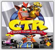 http://dlsell.ir/images/dlsell/pics/shop/game/play-station/p1-crash-racing-4.jpg