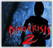https://dlsell.ir/images/dlsell/pics/shop/game/play-station/p1-dino-crisis-2.jpg