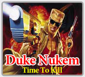 https://dlsell.ir/images/dlsell/pics/shop/game/play-station/p1-duke-nukem-time-to-kill.jpg