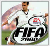 https://dlsell.ir/images/dlsell/pics/shop/game/play-station/p1-fifa-2000.jpg