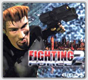 https://dlsell.ir/images/dlsell/pics/shop/game/play-station/p1-fighting-force-2.jpg