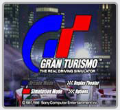 https://dlsell.ir/images/dlsell/pics/shop/game/play-station/p1-gran-torismo.jpg