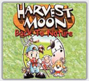 https://dlsell.ir/images/dlsell/pics/shop/game/play-station/p1-harvest-moon-back-to-natural.jpg