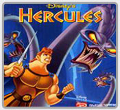 https://dlsell.ir/images/dlsell/pics/shop/game/play-station/p1-hecules.jpg