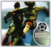 http://dlsell.ir/images/dlsell/pics/shop/game/play-station/p1-iss-pro-evolution.jpg