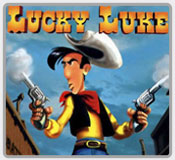 https://dlsell.ir/images/dlsell/pics/shop/game/play-station/p1-lucky-luke.jpg