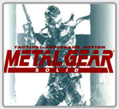 https://dlsell.ir/images/dlsell/pics/shop/game/play-station/p1-metal-gear-solid.jpg