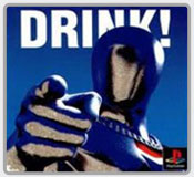 https://dlsell.ir/images/dlsell/pics/shop/game/play-station/p1-pepsiman.jpg