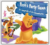 https://dlsell.ir/images/dlsell/pics/shop/game/play-station/p1-pooh-party.jpg