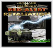 https://dlsell.ir/images/dlsell/pics/shop/game/play-station/p1-red-alert.jpg