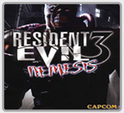 https://dlsell.ir/images/dlsell/pics/shop/game/play-station/p1-resident-evil-3.jpg