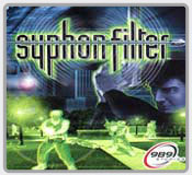 https://dlsell.ir/images/dlsell/pics/shop/game/play-station/p1-syphon-filter-1.jpg