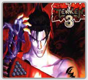 http://dlsell.ir/images/dlsell/pics/shop/game/play-station/p1-tekken-3.jpg