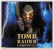 https://dlsell.ir/images/dlsell/pics/shop/game/play-station/p1-tomb-raider-chronicles.jpg
