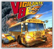 https://dlsell.ir/images/dlsell/pics/shop/game/play-station/p1-vigilante-8.jpg