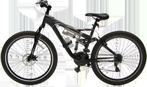دوچرخه - خرید پستی مجموعه بی نظیر بیش از 8000 فایل لایه باز با موضوعات مختلف - پایگاه اینترنتی دی ال سل
