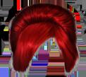 موی سر - خرید پستی مجموعه بی نظیر بیش از 8000 فایل لایه باز با موضوعات مختلف - پایگاه اینترنتی دی ال سل