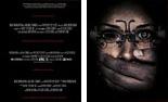 http://dlsell.ir/images/dlsell/pics/shop/graphic/Photoshop-Top-Secret/dvd1_2.jpg