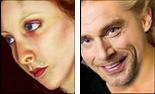 http://dlsell.ir/images/dlsell/pics/shop/graphic/Photoshop-Top-Secret/dvd2_1.jpg