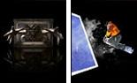 http://dlsell.ir/images/dlsell/pics/shop/graphic/Photoshop-Top-Secret/dvd3_1.jpg