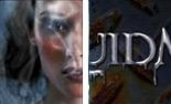 https://dlsell.ir/images/dlsell/pics/shop/graphic/Photoshop-Top-Secret/dvd4_2.jpg